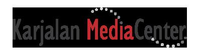 Karjalan MediaCenter Oy